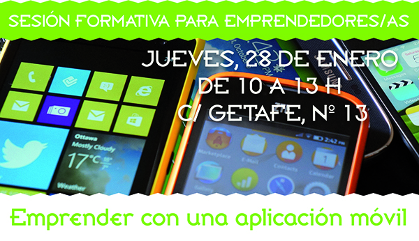 Emprender con app moviles_web