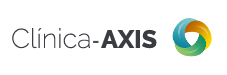 Logo de CLINICA AXIS