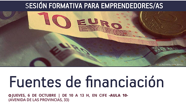 sesion-fuentes-de-financiacion