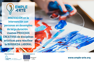 Emplearte